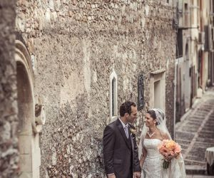 sicily-wedding-in-taormina-19