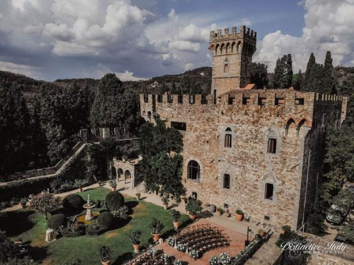 tuscany-castle-wedding-09