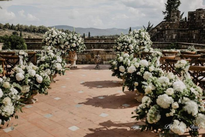 tuscany-castle-wedding-14