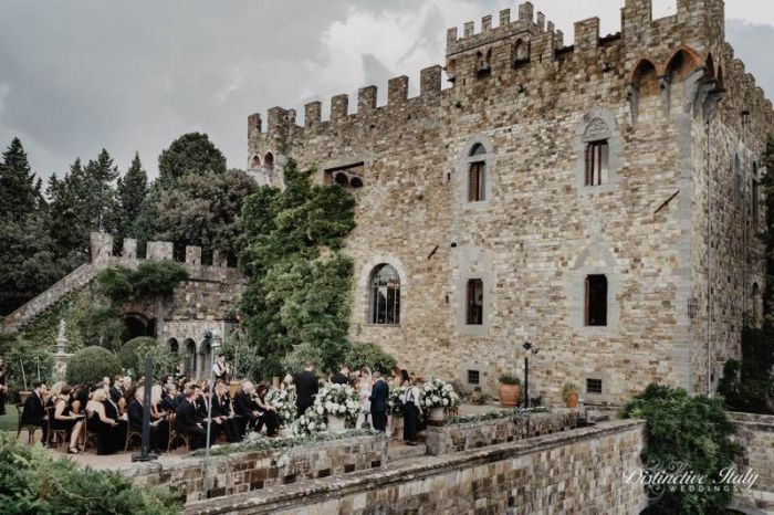 tuscany-castle-wedding-20