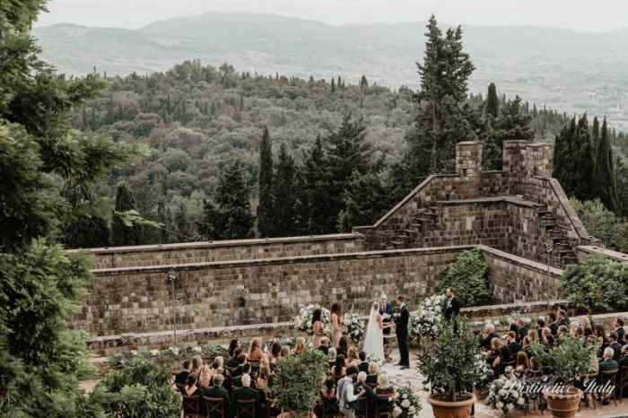 tuscany-castle-wedding-21