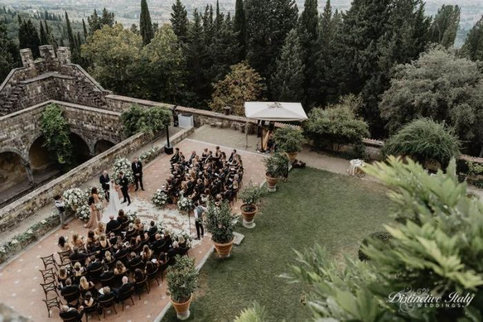 tuscany-castle-wedding-22
