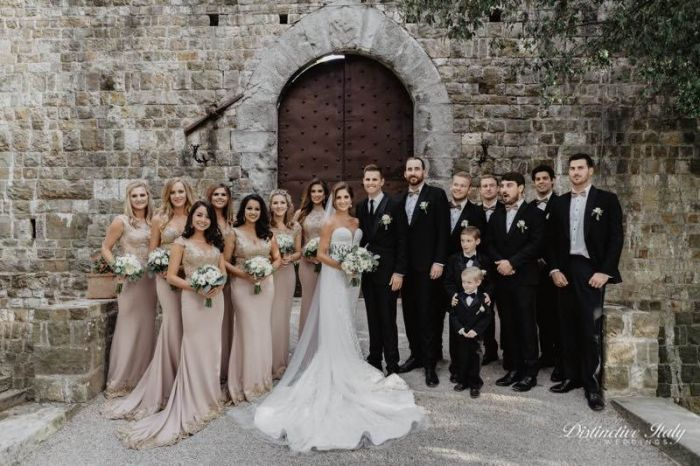 tuscany-castle-wedding-24