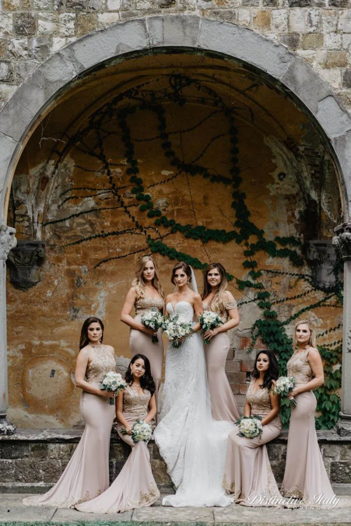 tuscany-castle-wedding-25