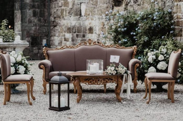 tuscany-castle-wedding-36