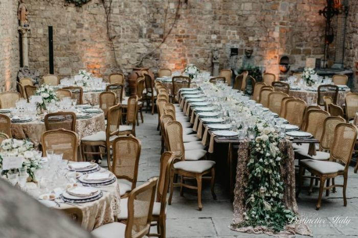 tuscany-castle-wedding-38
