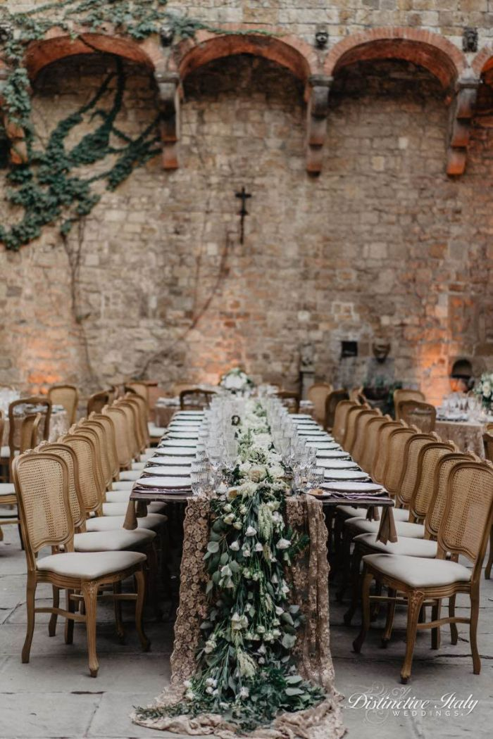 tuscany-castle-wedding-42
