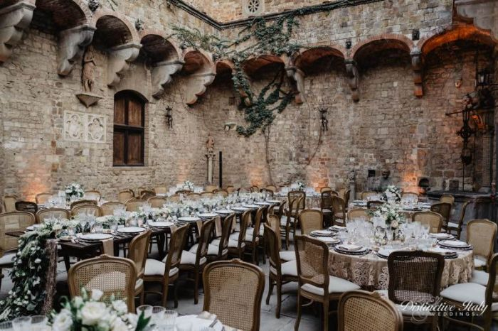 tuscany-castle-wedding-43