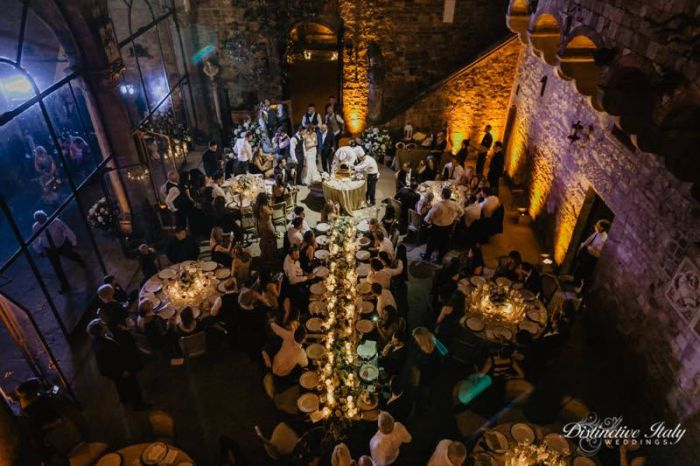 tuscany-castle-wedding-53