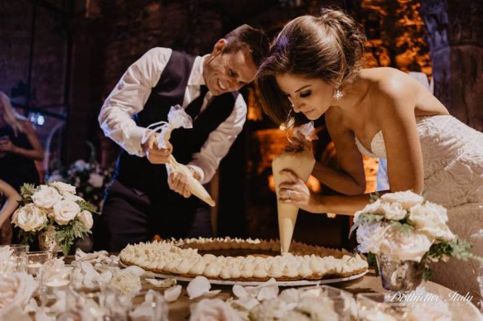 tuscany-castle-wedding-54