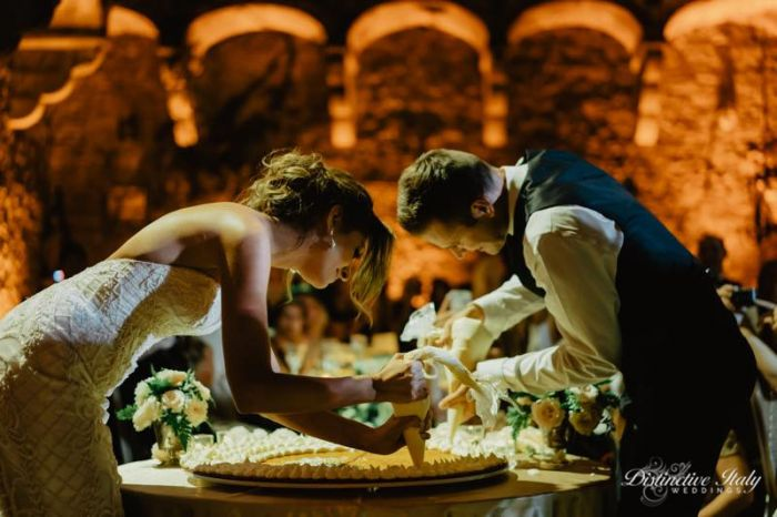 tuscany-castle-wedding-55