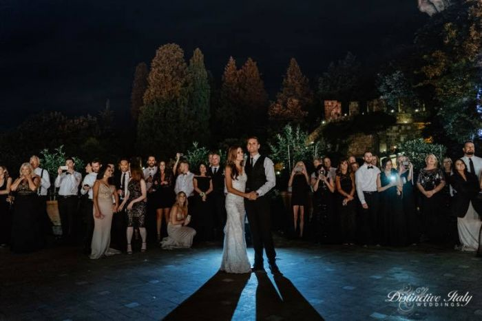 tuscany-castle-wedding-61