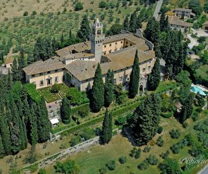 tuscany-wedding-castle-02