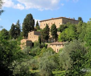 tuscany-wedding-castle-04