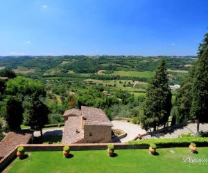 tuscany-wedding-castle-05