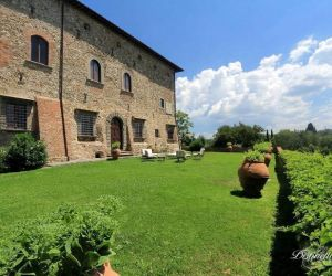 tuscany-wedding-castle-06