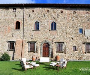 tuscany-wedding-castle-11