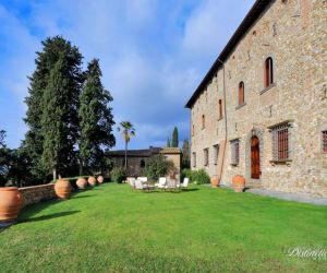tuscany-wedding-castle-12