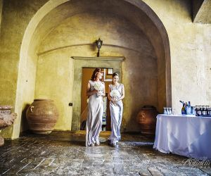 tuscany-wedding-castle-13