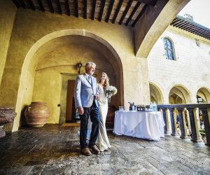 tuscany-wedding-castle-14