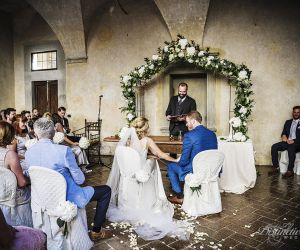 tuscany-wedding-castle-17