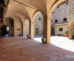 tuscany-wedding-castle-19
