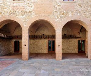 tuscany-wedding-castle-20