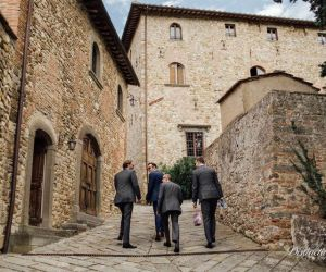 tuscany-wedding-castle-22