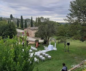 tuscany-wedding-castle-23