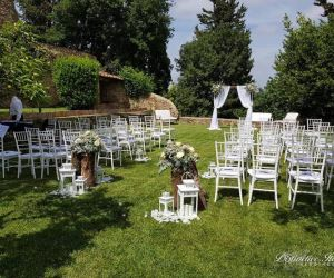 tuscany-wedding-castle-25