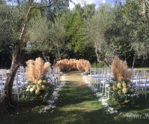 tuscany-wedding-castle-26