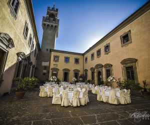 tuscany-wedding-castle-27
