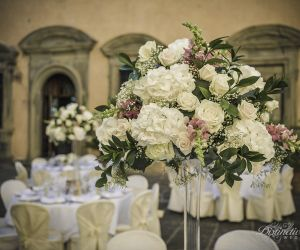 tuscany-wedding-castle-28