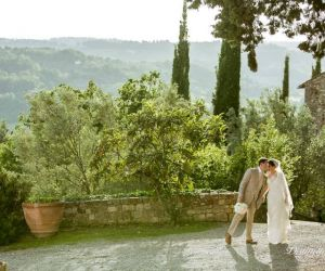 tuscany-wedding-castle-29