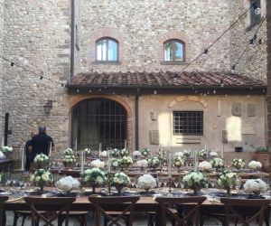 tuscany-wedding-castle-35