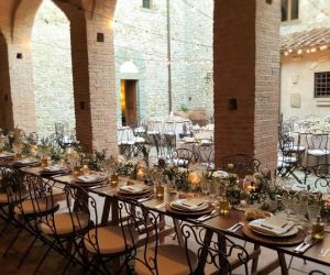 tuscany-wedding-castle-38