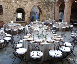 tuscany-wedding-castle-39