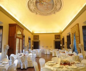 tuscany-wedding-castle-39a
