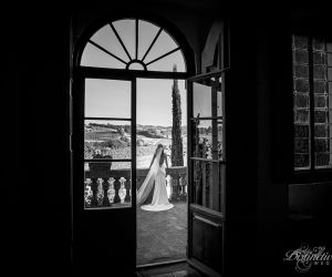 tuscany-wedding-castle-43