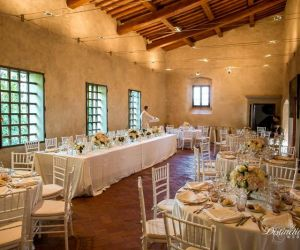 tuscany-wedding-castle-44