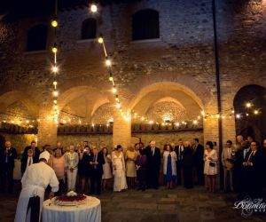 tuscany-wedding-castle-45jpg