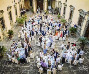 tuscany-wedding-castle-46