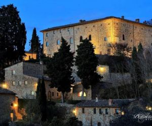 tuscany-wedding-castle-47