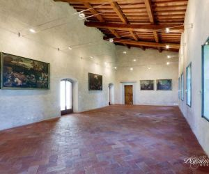 tuscany-wedding-castle-49