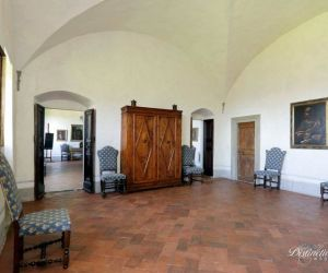tuscany-wedding-castle-51