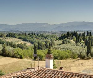 tuscany-wedding-villa-02