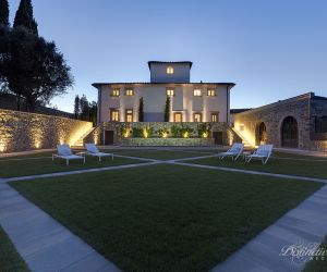 tuscany-wedding-villa-05