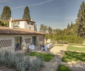 tuscany-wedding-villa-06