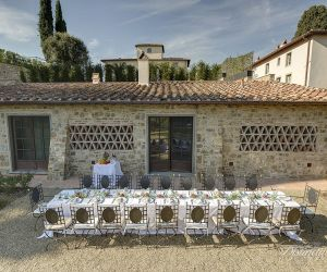 tuscany-wedding-villa-07