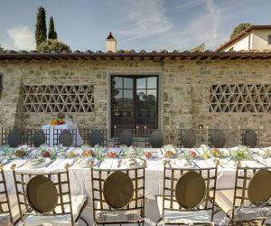tuscany-wedding-villa-08